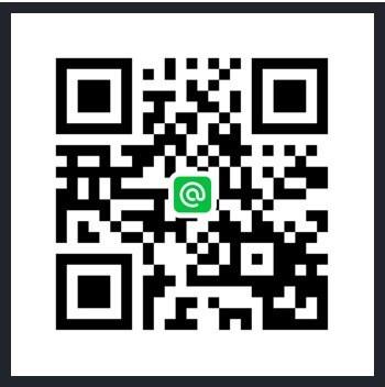 {0A04786A-BF2F-4DC1-B4A9-9CCAB300021D}